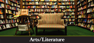 CATEGORY: ArtsLiterature2
