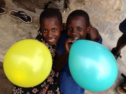Balloonsx2