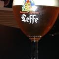 BelgianBeer