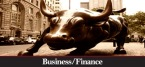 CATEGORY: BusinessFinance2