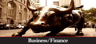CATEGORY: BusinessFinance2