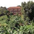 HotelBalcony02