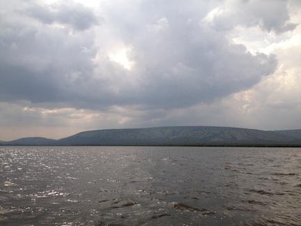 Lake&Mountains02