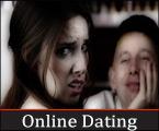 Most popular lesbian dating site mali singles
