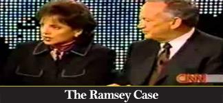 CATEGORY: RamseyCase