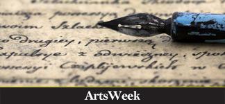 CATEGORY: ArtsWeek