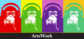 CATEGORY: ArtsWeek