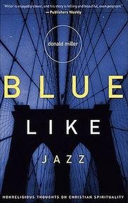 BlueLikeJazz-cover
