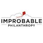 Improbable-Logo
