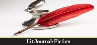 CATEGORY: LitJournalFiction