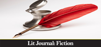 CATEGORY: LitJournalFiction