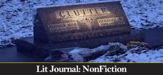 CATEGORY: LitJournalNonFiction