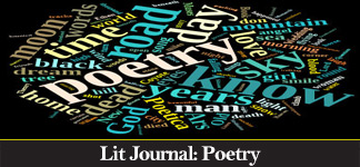 CATEGORY: LitJournalPoetry