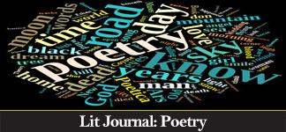 CATEGORY: LitJournalPoetry