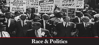 CATEGORY: RacePolitics