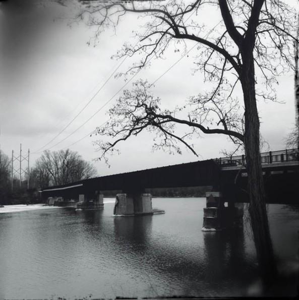 riverriver2