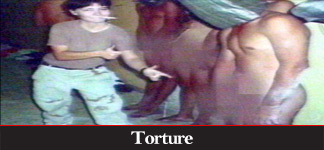 CATEGORY: Torture
