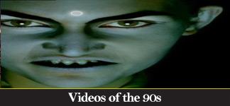 CATEGORY: Vids90s