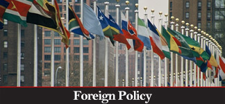 CATEGORY: ForeignPolicy
