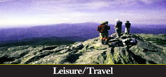 CATEGORY: LeisureTravel3
