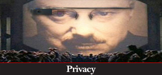 CATEGORY: Privacy