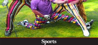 CATEGORY: Sports