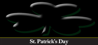 CATEGORY: St.-Patrick's-Day