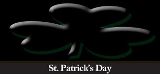 CATEGORY: St.-Patrick's-Day