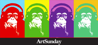 CATEGORY: ArtSunday