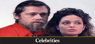 CATEGORY: Celebrities