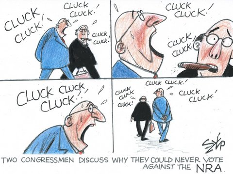 cluckcluck