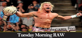 CATEGORY: TuesdayMorningRAW