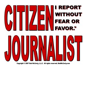 3c76a-citizen-journalism-300x300