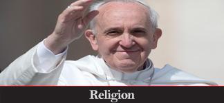 CATEGORY: Religion