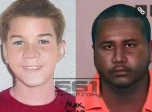 Trayvon / Zimmerman
