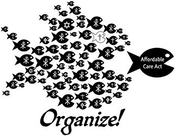 Organized-Religion4