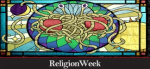 CATEGORY: ReligionWeek