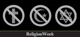 CATEGORY: ReligionWeek