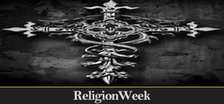 CATEGORY: ReligionWeek3