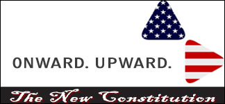 CATEGORY: The New Constitution