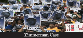 CATEGORY: ZimmermanCase