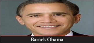 CATEGORY: Barack Obama