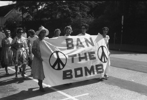 BantheBomb