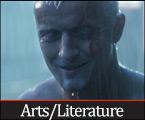 Arts and Literature