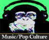 Music and Popular Culture