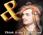 Scholars & Rogues