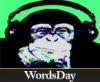 WordsDay: Literature