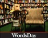 WordsDay: Literature