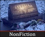 Scholars & Rogues Literary Journal: NonFiction