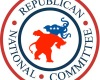 Cthulhu Republicans